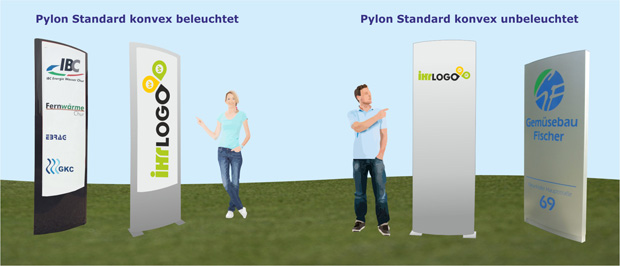 Werbepylonen-Preise-neu-620